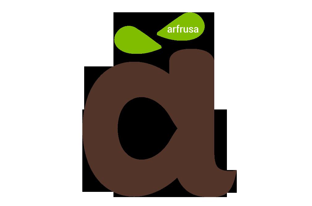 Arfrusa